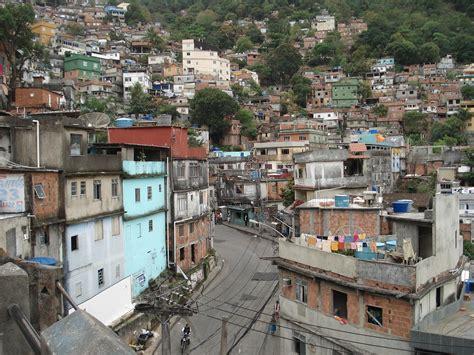 favela brazil slums images4images tumblr com rocinha favela rio de janeiro