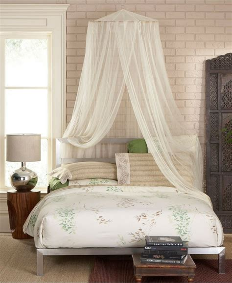 drapes over bed canopy bed curtain 55 great and inspiring exles of
