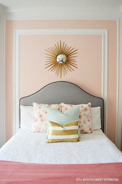 pink gold bedroom soft pink and gold bedroom for the home pinterest
