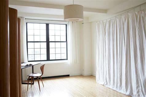 curtain room dividers target photo room divider target