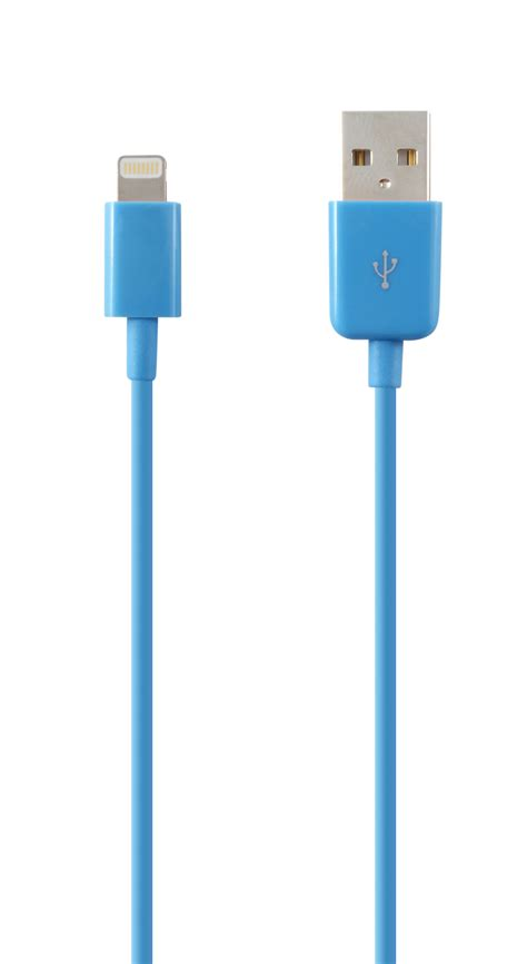 Cable Sync For Iphone ksix made for iphone lightning sync charge cable for