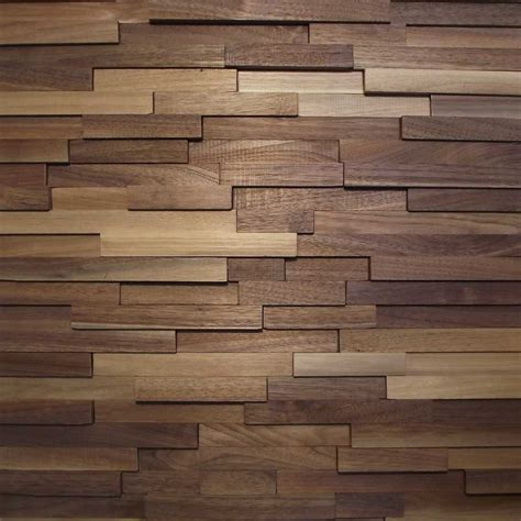 Modern Wall Panels Wood by Modern Wood Wall Paneling Wall Paneling Ideas Make Up