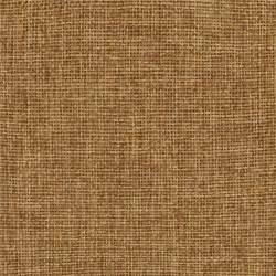 vintage poly burlap khaki discount designer fabric