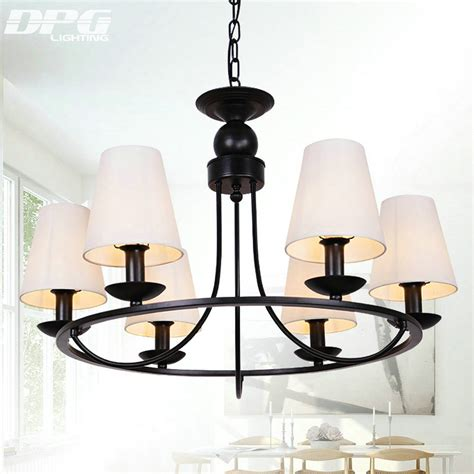 Contemporary Black Chandelier 12 Inspirations Of Contemporary Black Chandelier