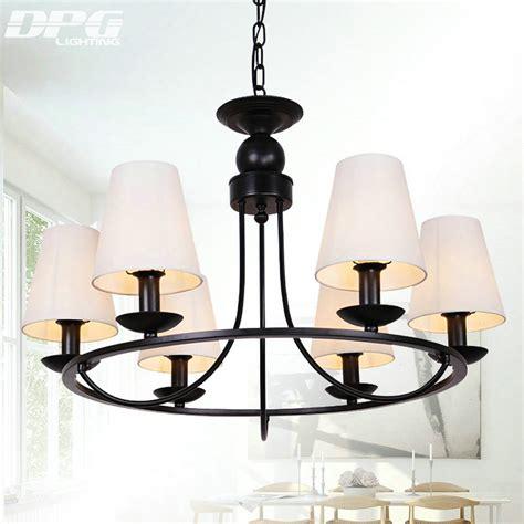 modern black chandelier modrest imogen modern chrome and black chandelier l modern black