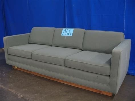 sofa government couches government auctions blog governmentauctions org r