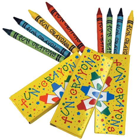 Red Ribbon Week Giveaways - crayons red ribbon week red ribbon week products