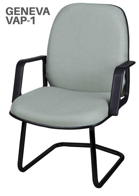 Jual Kursi Plastik Tangerang jual kursi hadap murah di tangerang manarafurniture