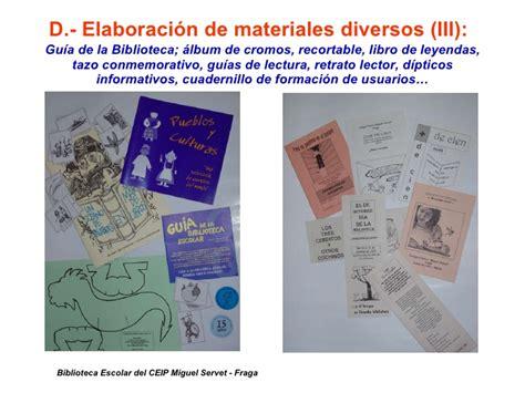 libro mara cumple 20 aos conferencia mariano coronas biblioteca escolar del ceip miguel servet