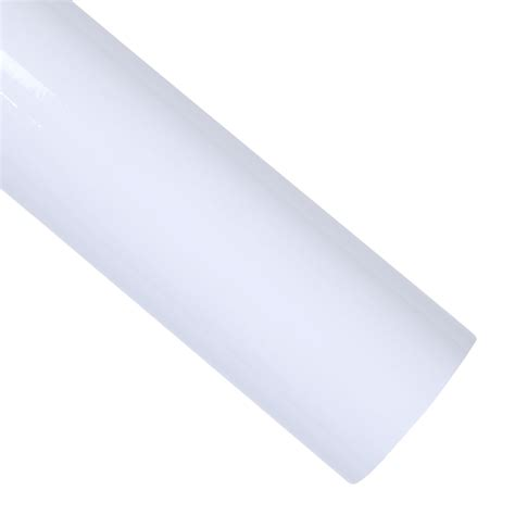 stick paper high glossy white contact paper peel stick countertop sheet