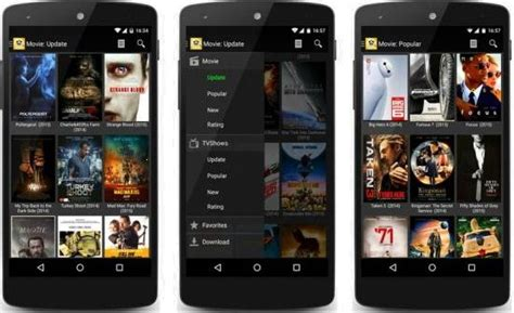 showbox for android apk apk showbox v4 93 apk for android