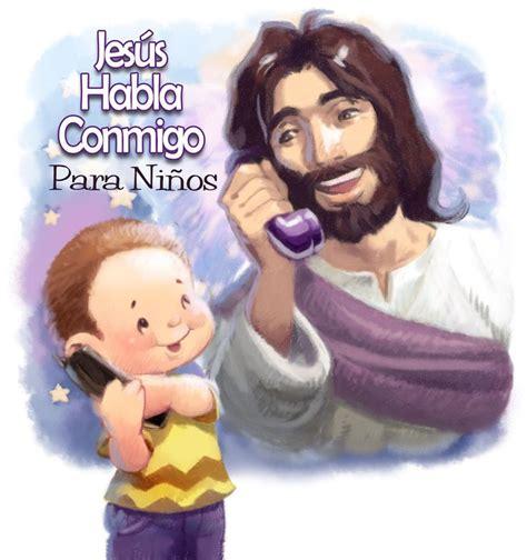 imagenes biblicas de jesus con niños dibujos de jesus y los ni 241 os para imprimir buscar con