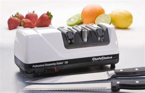America Test Kitchen Knife Sharpener Review 25 Best Ideas About Chef Knife Reviews On
