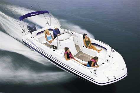 family boats king compromise pontoon deck boat magazine