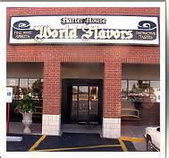 harter house springfield mo harter house famous for our meats
