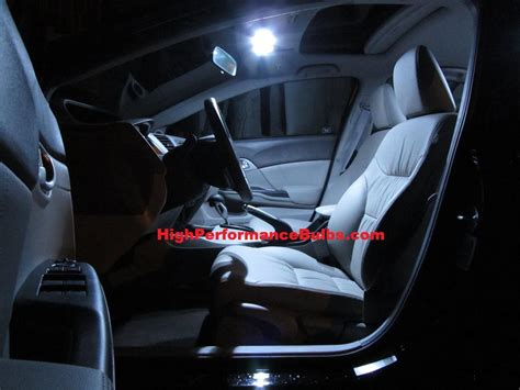jeep interior lights 2017 jeep grand cherokee interior lights psoriasisguru com