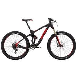 marin mount vision 9 mountain bike 2016 triton cycles