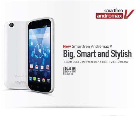 Andromax V Jelly Andromax V tips membeli gadget android untuk gaming dengan budget