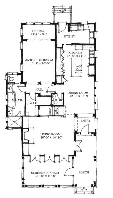 historic southern house plans historic southern house plan 73715 southern house plans
