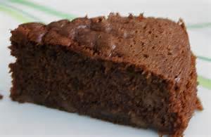kuchen mit schoko schokokuchen mit 196 pfeln rezept mit bild julejessi