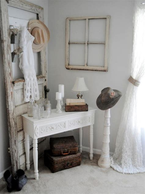 Shabby Chic Cottage Decor by Perfectly Shabby Chic Accents Accessories And Vignettes