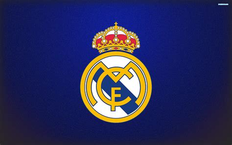 how to draw flag of madrid