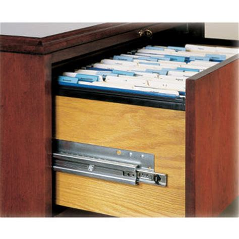 Desk Drawer Hardware Sliding Hardware For Drawers And Pull Outs And Electronic