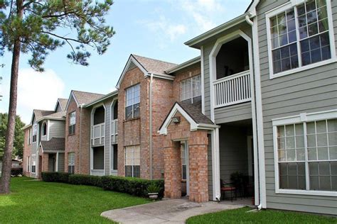 river oaks appartments evergreen at river oaks apartments lake charles la walk