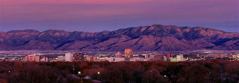 Albuquerque Property Records Real Estate Homes For Sale In Albuquerque Nm Search Albuquerque Metro Homes