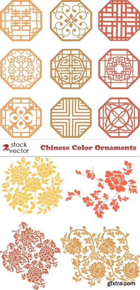 chinese pattern pinterest 25 best ideas about chinese patterns on pinterest