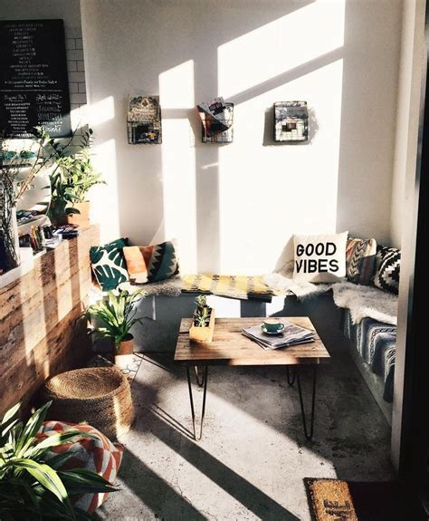 cute home decor stores best 25 cozy cafe interior ideas on pinterest cosy cafe