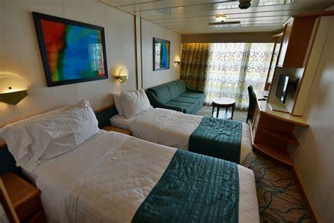 Enchantment Of The Seas Rooms universal orlando resort review royal caribbean