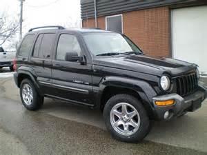 2004 jeep liberty sport 01 tomlin auto