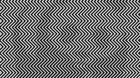 Muster Rechnung Künstler Optische T 228 Uschung Mit Panda Hinter Diesem Wirren Suchbild Steckt Das Wwf Logo Vermischtes