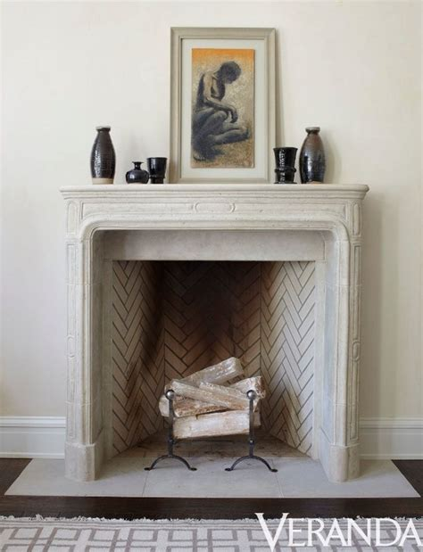 Vintage Fireplace by Best 25 Vintage Fireplace Ideas On Edwardian