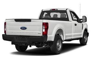 Ford F350 Price New 2017 Ford F 350 Price Photos Reviews Safety