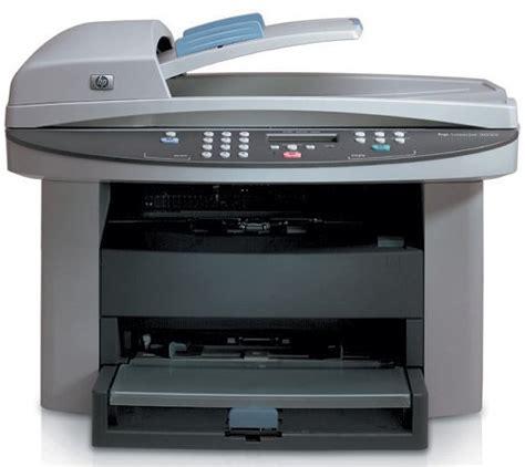 Printer Hp Kaskus Printer Hp Mfp 3030 Kaskus