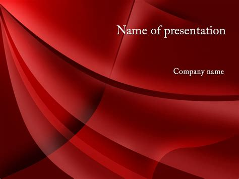 powerpoint background templates free style powerpoint template background for