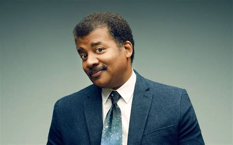 Who Is Barefoot Contessa by Neil Degrasse Tyson Cosmos S Master Of The Universe