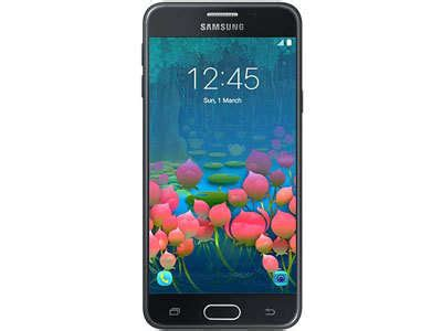 Harga Samsung J5 N Spesifikasi harga samsung galaxy j5 prime murah terbaru dan