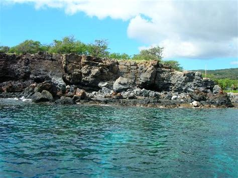 lanai pictures lanai tourism best of lanai tripadvisor