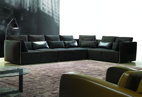 Define Sectional by Thomasville Sectional Exhibit Exclusiveness And