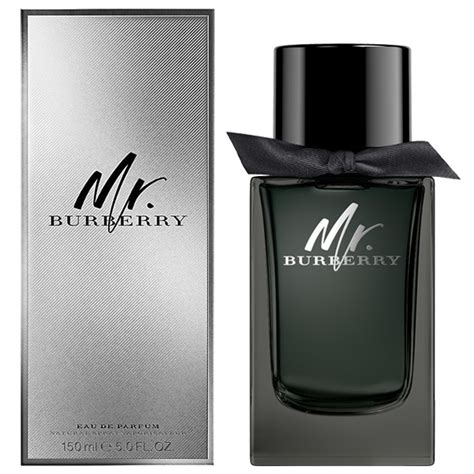 Burberry For Edp burberry mr burberry eau de parfum edp 150ml for