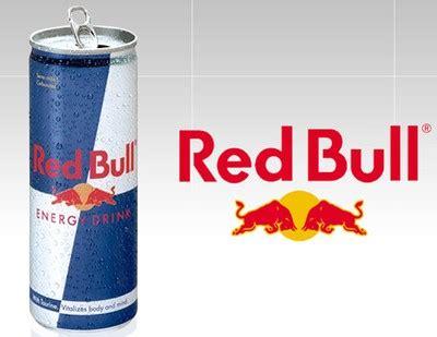 energy drink w ci y bull nie doda ci skrzydeł fizycznie zrobi to