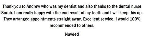 Nhs Complaints May 2013 by Testimonials