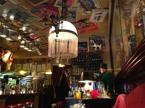 hotels near red light district amsterdam casablanca variety amsterdam red light district de