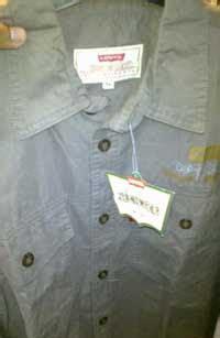 T Shirt Nevada Kaos Pria Dewasa Kaos Pria Nevada Uk Xl grosir aneka celana kaos kemeja semi jas