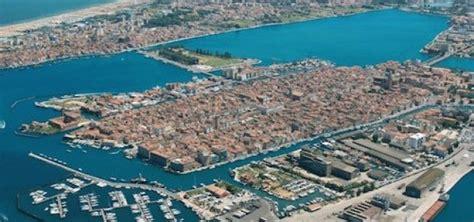 appartamenti vacanze sottomarina appartamenti a chioggia sottomarina venetian coast