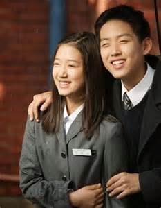 Stairs To Heaven Korean Drama by Stairway To Heaven Korean Drama Images Amp Pictures Becuo