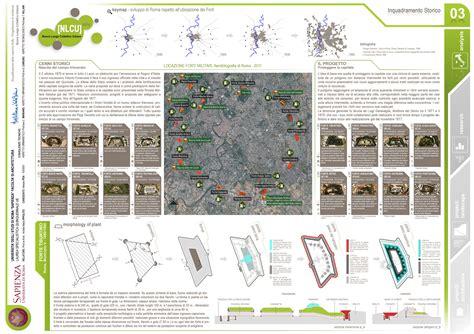 tavole tesi architettura tesi di laurea in architettura di alessio pea